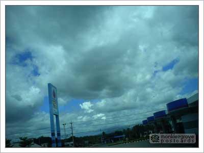 04-เมฆฝน